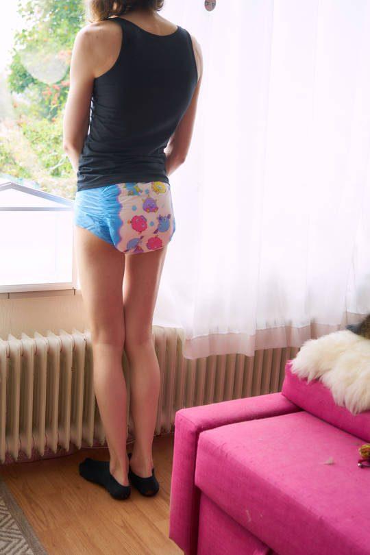 tumblr_inline_pi9bk2qcos1unke2h_540