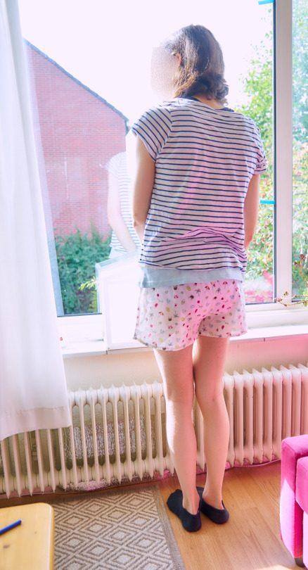 tumblr_inline_pqn3utwcgd1unke2h_540